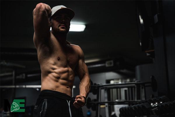 اثر فعالیت ورزشی هوازی ناشتا و غیر ناشتا بر ترکیب بدنی